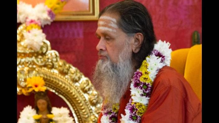 Swami Onderdijk 2019 - 01/02