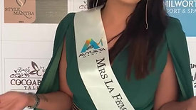 La Femme Mrs. India 2019, About StyleMantra