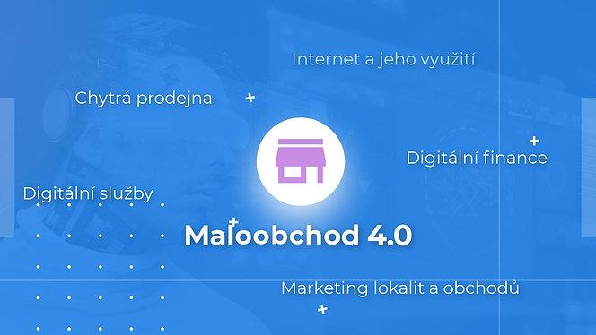Rok digitálního podnikání
