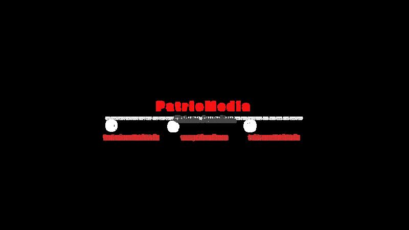 PatrioMedia Video