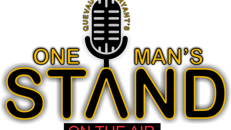 OneMansStand TV