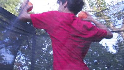 Battle Ball Final
