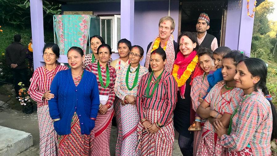 BiO Reporter International in India