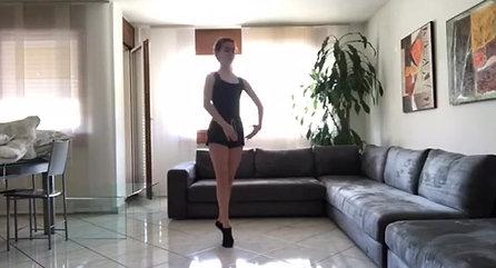 Gio danza 2