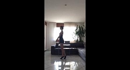 Gio danza 1