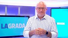 LA GRADA TV 19-10-20