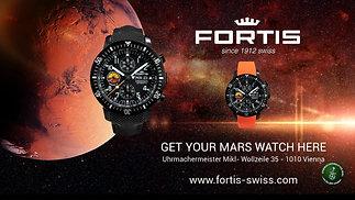 fortis 5