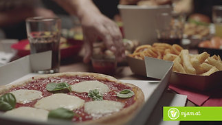 DELIVERY HERO / MJAM:  EARLYBIRD