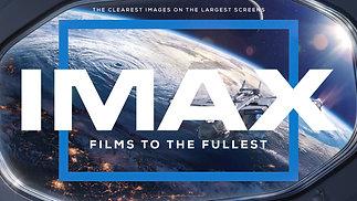 IMAX ODEON