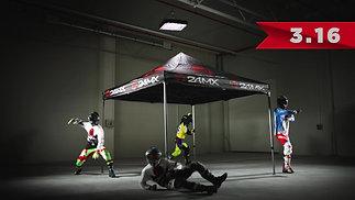 24MX tent AUT