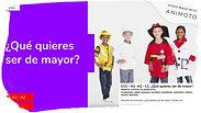 El bombero - Español Latino
