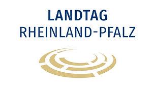Landtag RLP