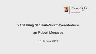 RLP Zuckmayer