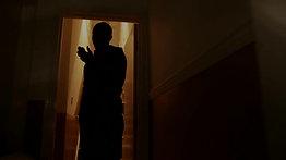 Sweetboy Teaser Trailer