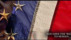 Libertys Hollow Trailer