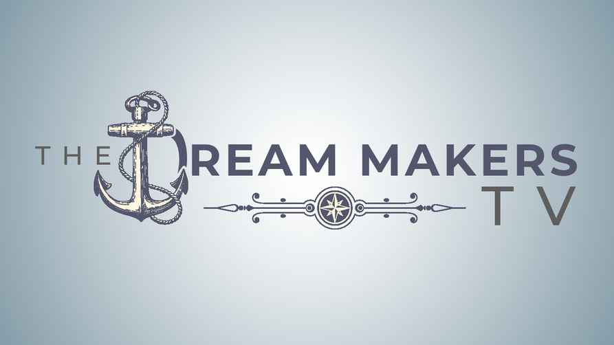 The Dream Makers TV