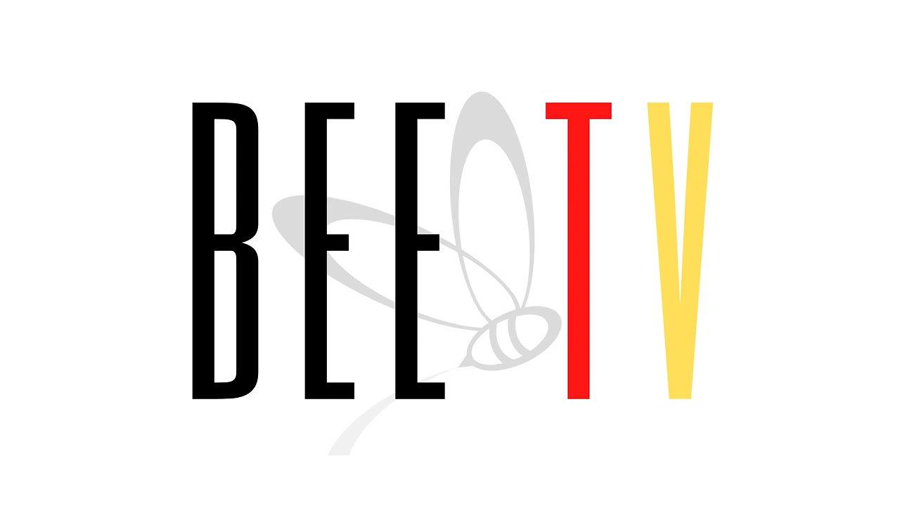 A Message From Vikki Wells, CEO Bee TV Network