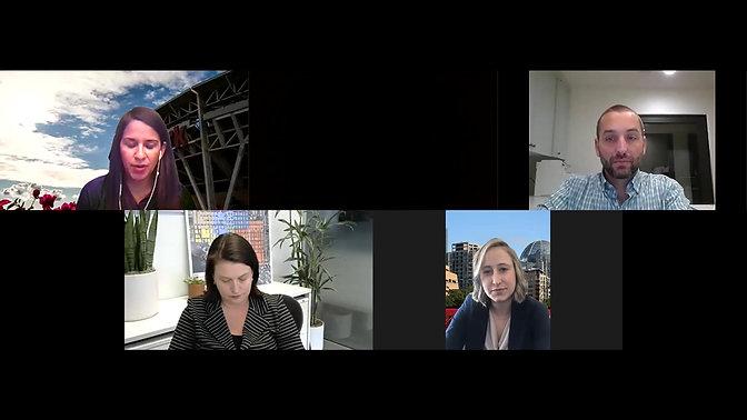 2-28-2021: Tailgate Park Transformation