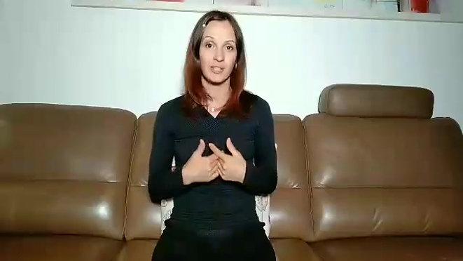 Testimonial - Leja