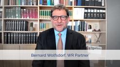 WR - EB-5 Update