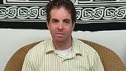 Paul Keselman