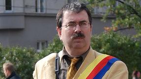 podnikatel Jaroslav Krábek
