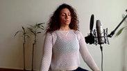 Om 3 Min Meditation