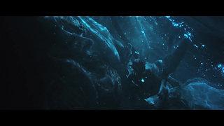 The Ocean's Call (trailer)