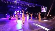 Festival Nacional de la Chacarera (Danza Asi)