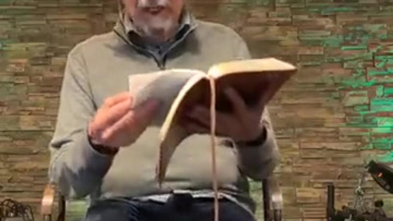Stream Sermons
