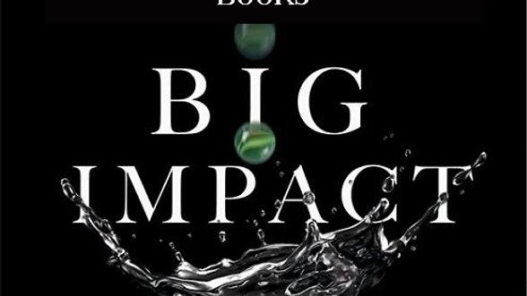 July 18 2021 | Small Books, Big Impact,Obadiah | Obadiah 1-4 | Don Smith