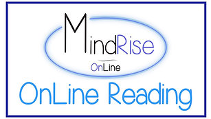 MindRise OnLine - Reading