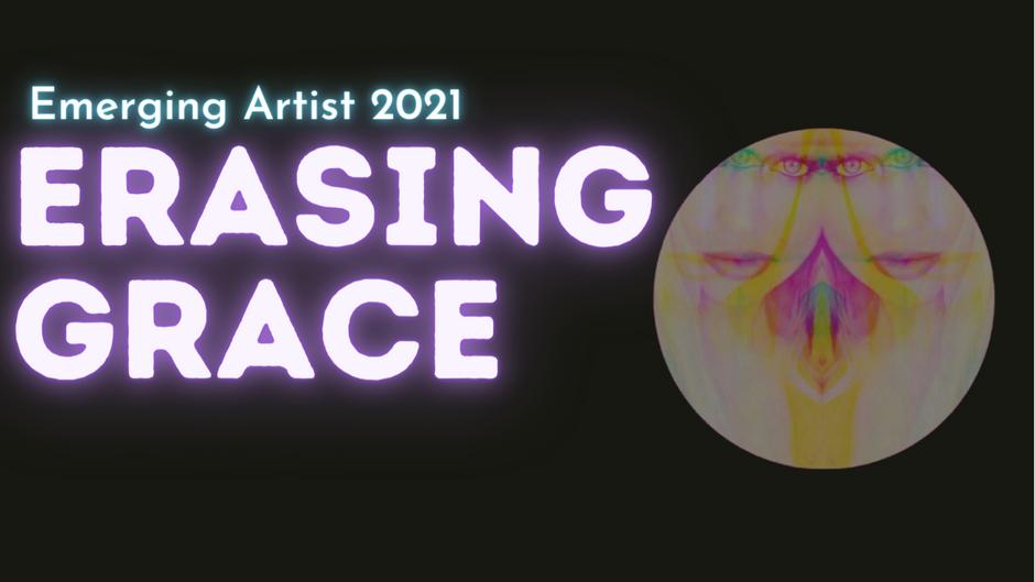 Erasing Grace | Music Videos