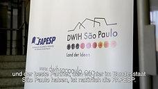 DWIH São Paulo