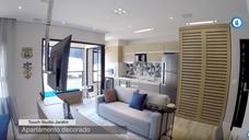Sonho do Primeiro Imóvel - Procura por apartamentos compactos segue aquecida