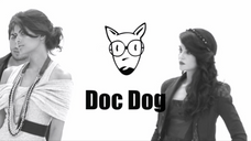 Making Of Doc Dog