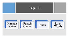 Shwa - page 13