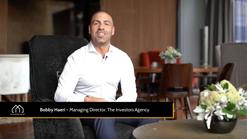 The Investors Agency
