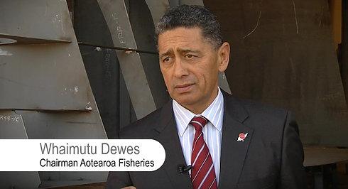 AFL New Fishing Vessel_576p