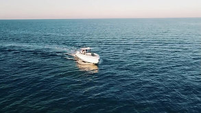 Island Boat Show 2021