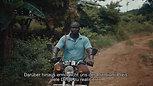 Farmer testimonial Karim ST GER