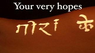 Living Hopes