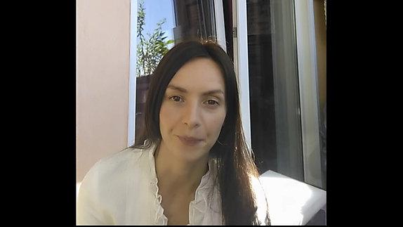 Наталья Шипулина, г.Владивосток