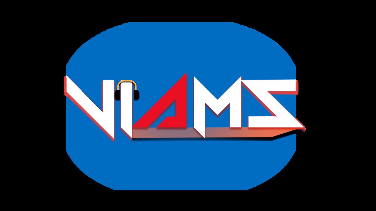 Viams Production