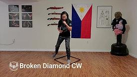 Diamond Footwork (52)