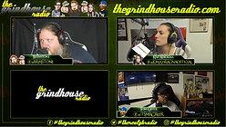 GHR Live & Uncut 8-16-21