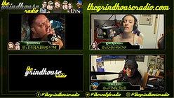 GHR Live & Uncut