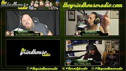 GHR Live & Uncut 8-23-21
