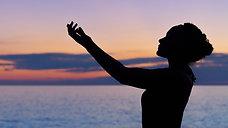 Yoga de la fertilité phase 1 Positive vibes