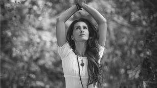 Yoga Féminin spécial Pré Ménopause et Ménopause